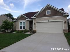 $239,900 For Sale by Owner Jenison, MI