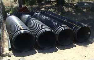 culvert pipe Classifieds - Buy u0026 Sell culvert pipe across the USA - AmericanListed & culvert pipe Classifieds - Buy u0026 Sell culvert pipe across the USA ...