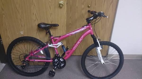 Trail Mountain Bike Bicycles For Sale In The Usa New And Used Bike