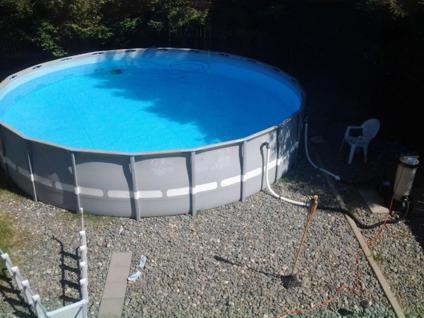 24 Intex Swimming Pool For Sale In Sacramento California