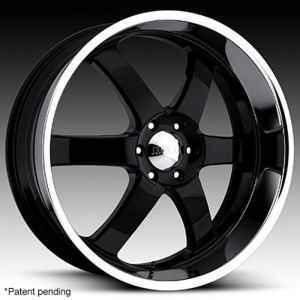 24 Rims Tires Wapakoneta For Sale In Dayton Ohio Classified Americanlisted Com Favorite this post sep 16 22 inch wheels and tires ( helo rims/ nexen tires $700 (dayton) pic hide this posting restore restore this posting. 24 rims tires wapakoneta for