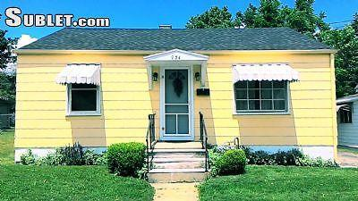 $240 room for rent in Henry County Eastern Indiana
