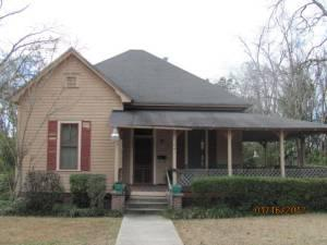 $24000 / 3br - ***Home for Sale *** (Waycross, GA)