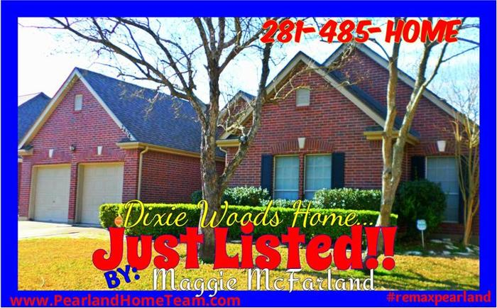 piney woods single parents It was last listed $85,000 with a cost per sqft of 161536 5301 central ave is located in the piney woods neighborhood in the hamilton  piney woods single family.