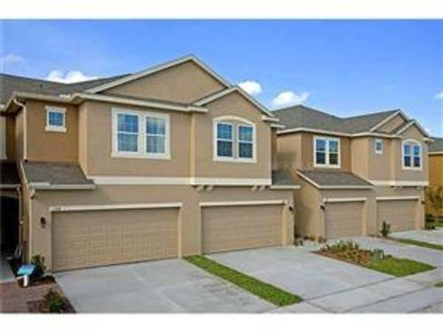 241 WINDFLOWER WAY # 100 #100, OVIEDO, FL