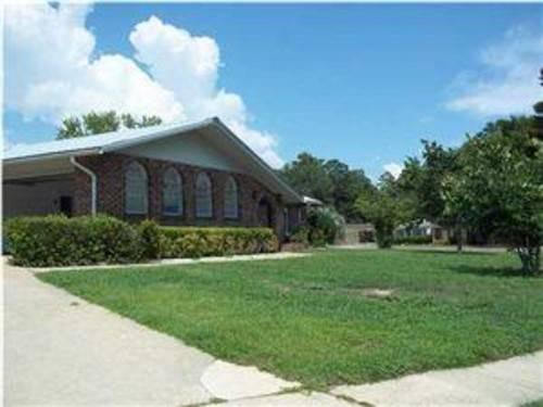 2423 ROBERTS DR, NICEVILLE, FL