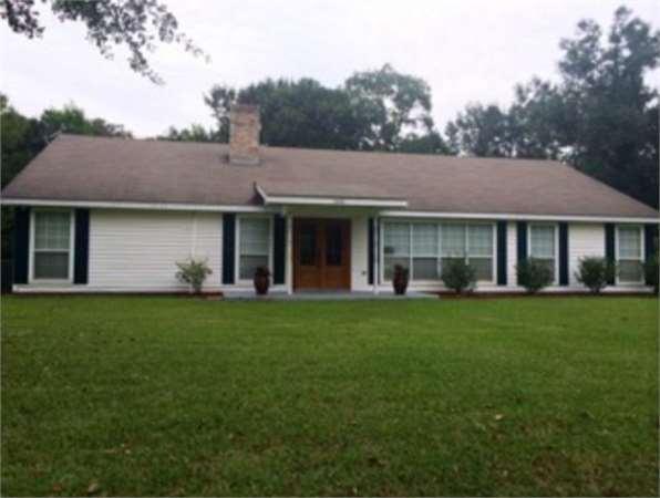 2446 John Prater Rd Single Family Home For Sale In