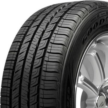 245 40r18 265 35r18 falken accelera new tires 225 40 18. Black Bedroom Furniture Sets. Home Design Ideas