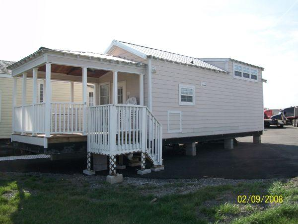 2br Cabins Lake Cottages Staunton Il For Sale In