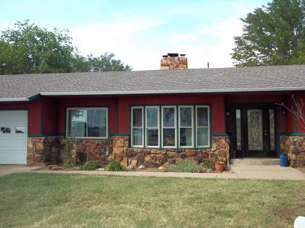 Pole Barn Home Plans With Loft Joy Studio Design Gallery