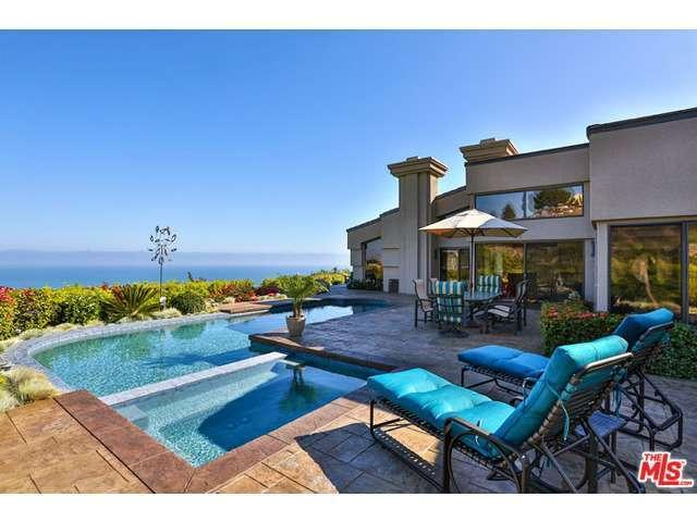 24503 vantage point ter for sale in malibu california for 24543 vantage point terrace