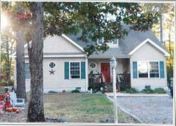 $249,900 For Sale by Owner Ocean Pines, MD