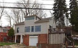 $249,995 For Sale by Owner Lake Orion, MI