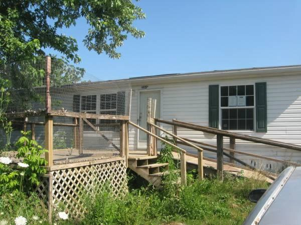 3br 1152ft 24x48 doublewide mobile home needs to be for 24 x 48 modular home