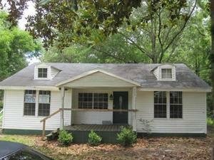 $24900 / 3br - 1371ft² - Come and tour this 3br, 1ba,
