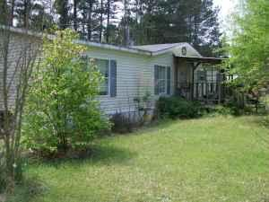 mobile home to be moved Homes for sale in the USA - Real ... on
