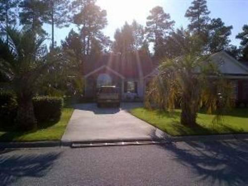 2494 Oriole Drive Murrells Inlet Sc For Sale In Garden City South Carolina Classified