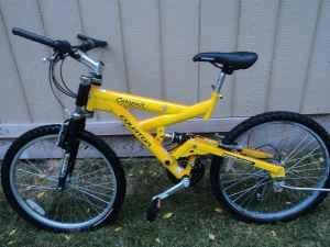 Craigslist Denver Bikes Catapult Equator Price Bikes