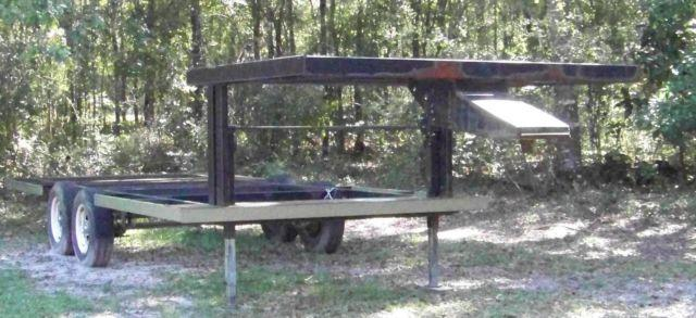 Amazing A Quickdisconnect LPgas Source Near The Frame Can Be Used To Fuel The Swingout Cooktop  Find The Cruiser RV Fun Finder X215WSX And Thousands Of Other Travel Trailers And RVs For Sale At The Online RV Buyers Guide