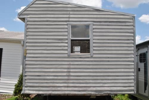 24x12 Lark Shed For Sale In Eustis Florida Classified