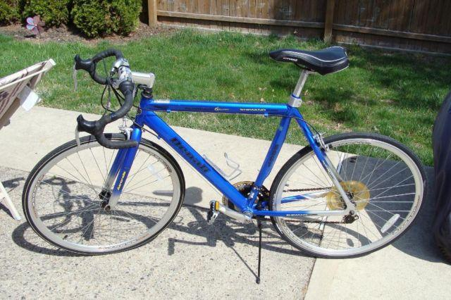Bicycles for sale in Dover Township, New Jersey - new and used bike ...