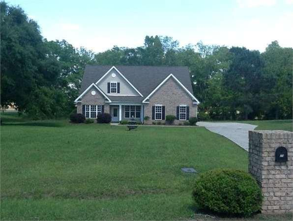 25 limestone single family home for sale in dothan
