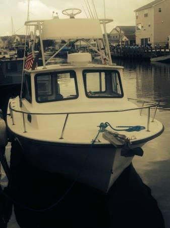 25 39 steiger craft pilothouse for sale in waretown new for 31 steiger craft for sale