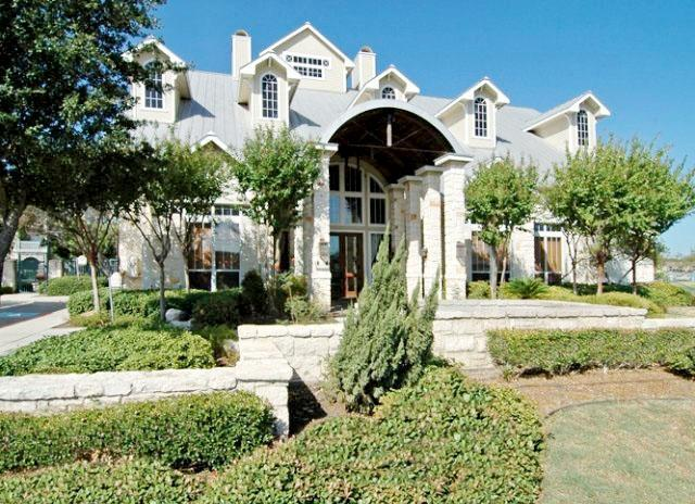 Off 1st Mo Medical Center Usaa Leon Valley For Rent In