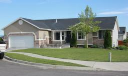$250,000 For Sale by Owner Syracuse, UT
