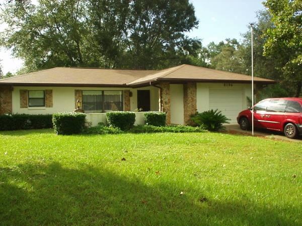 2br 1230ft For A Weekend Fully Furnished Vacation