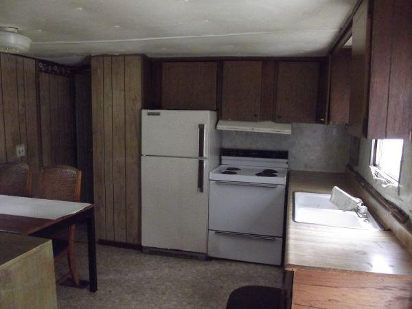 bedroom mobile home lot 8b for rent in louisville kentucky