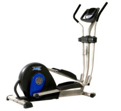 $250 PRO-FORM XP 130 Elliptical Exerciser