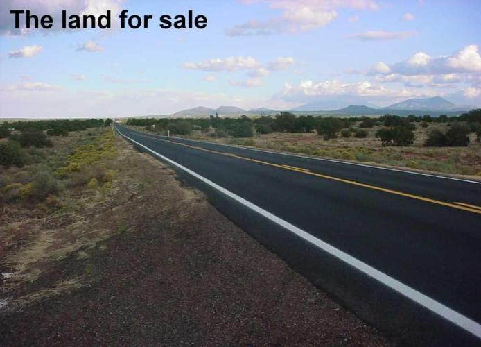 land in valle az available apn 501 33 082 for sale in flagstaff arizona classified