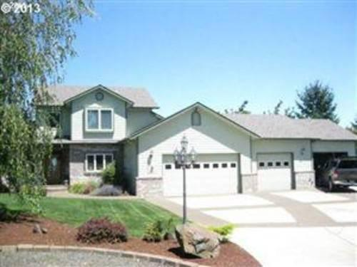25280 kyle rd monroe or for sale in alpine oregon