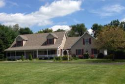 $254,900 For Sale by Owner Fredericktown, OH