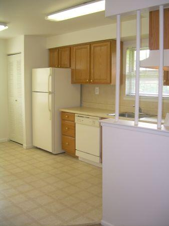 3br 1150ft one and only three bedroom 1 out of 400 - 3 bedroom apartments allentown pa ...