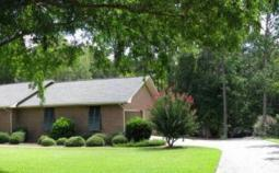 $259,000 For Sale by Owner Vidalia, GA