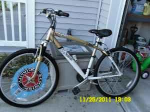Bike Sales Charleston Sc inch schwinn skyliner bike