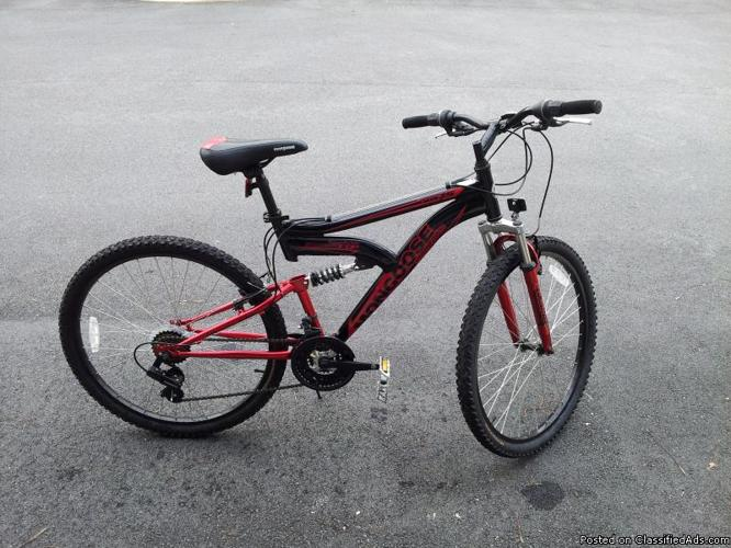 mongoose xr 100 bicycles for sale in the usa new and used bike rh americanlisted com Mongoose XR 200 21 Speed Mongoose Bikes