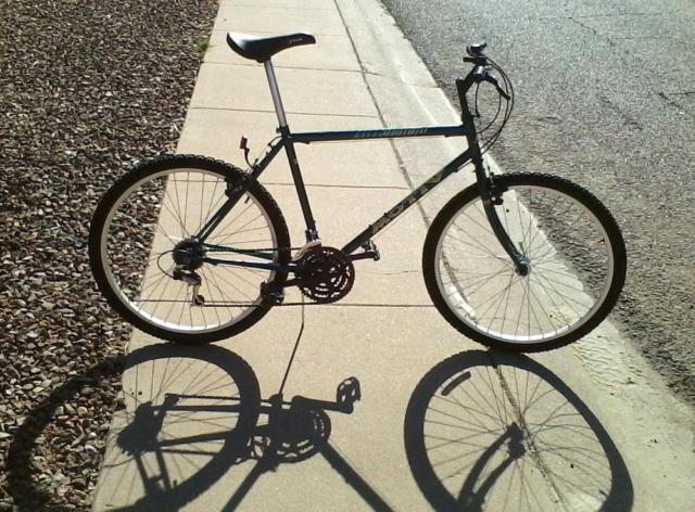 Bicycles for sale in Arizona - new and used bike classifieds page 2 ...