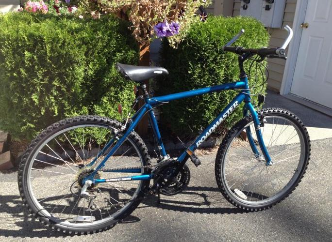 26 ROADMASTER MOUNTAIN BIKE PUYALLUP