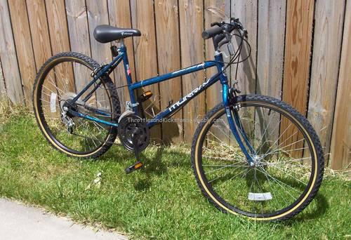 women hybrid bicycle Classifieds - Buy & Sell women hybrid bicycle across  the USA - AmericanListed