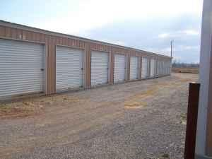 12000ft 178 Self Storage Business For Sale By Owner