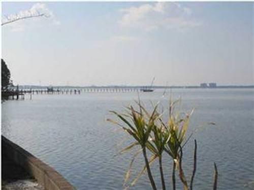 Property Management Jobs In Panama City Beach Fl