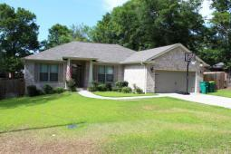 $264,500 For Sale by Owner Niceville, FL