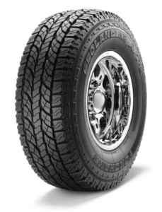 265/75/16 Yokohama Geolandar - NEW TIRES - 265 75 R16 -
