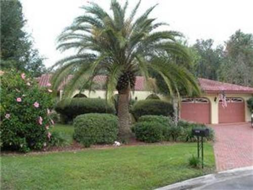 26649 CAYMAN DR, TAVARES, FL