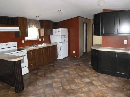 2br brand new 27k 2 br for sale in tyler texas classified. Black Bedroom Furniture Sets. Home Design Ideas