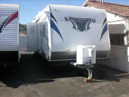 Phoenix Trailer Sales Landscaping Trailers