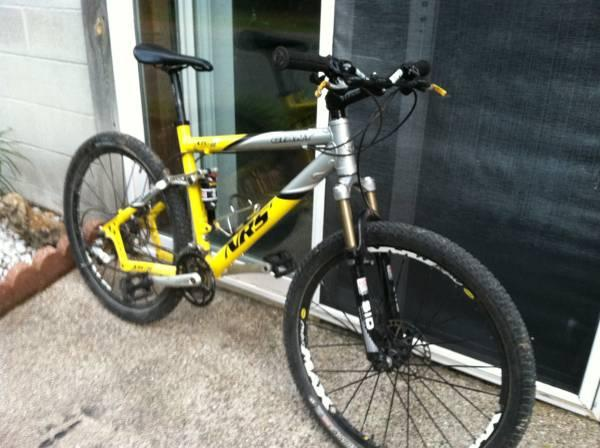 d57d58e8792 giant atx 860 mountain bike Bicycles for sale in the USA - new and used bike  classifieds page 4 - Buy and sell bikes - AmericanListed